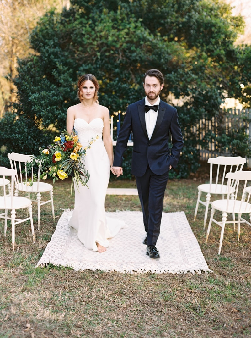 henry-connor-bost-house-charlotte-wedding-shoot-14-min.jpg
