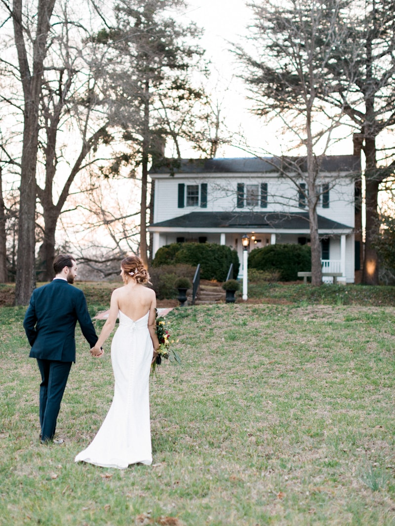 henry-connor-bost-house-charlotte-wedding-shoot-23-min.jpg
