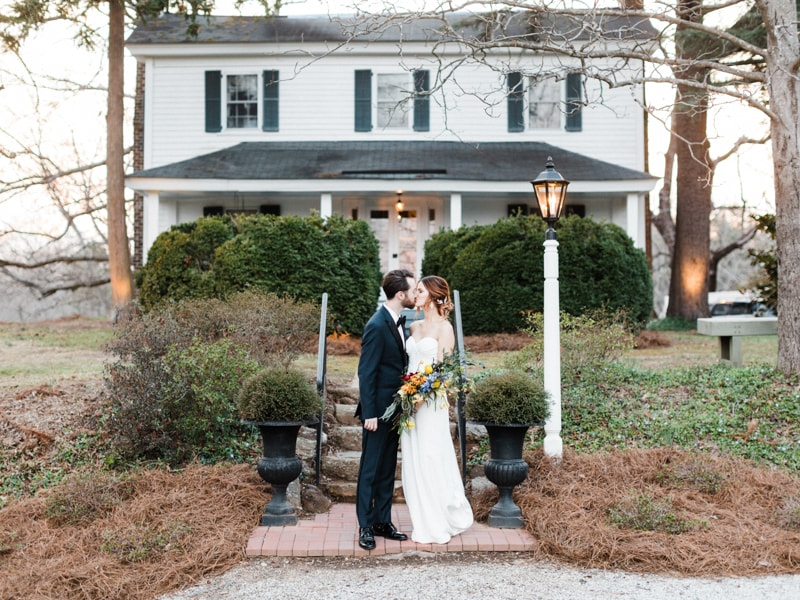henry-connor-bost-house-charlotte-wedding-shoot-24-min.jpg