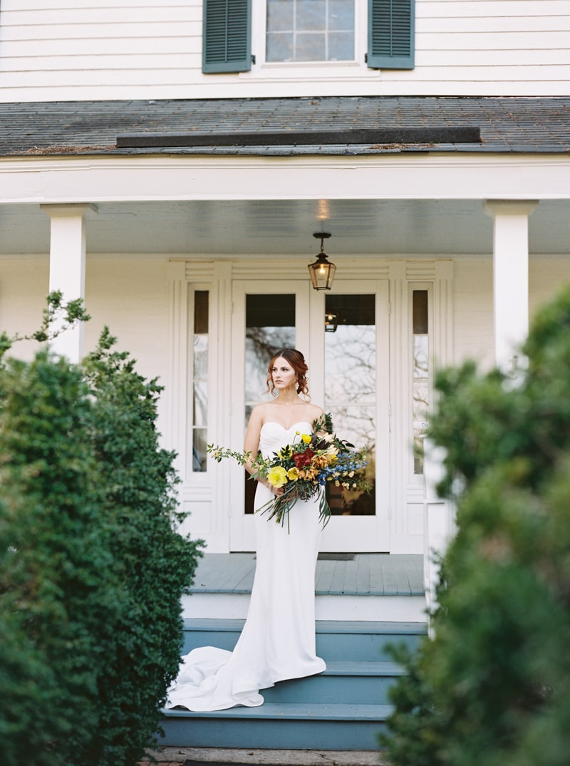 henry-connor-bost-house-charlotte-wedding-shoot-9-min.jpg