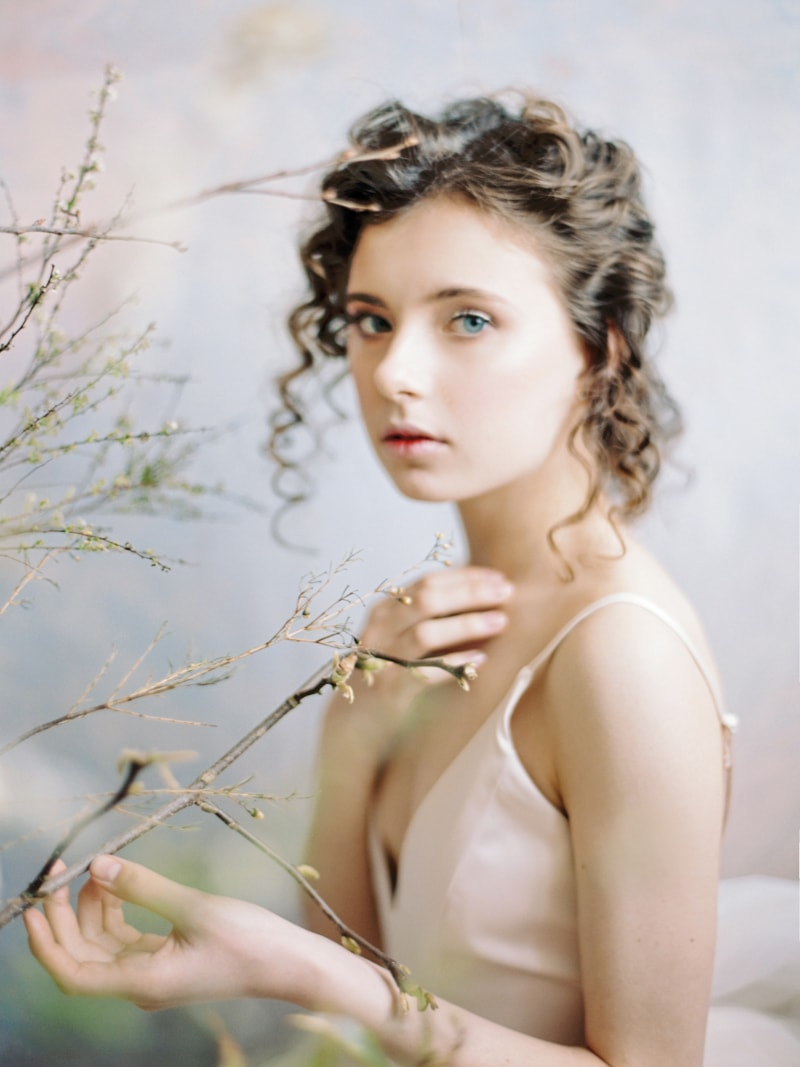kazan-russia-wedding-inspiration-contax-645-10-min.jpg