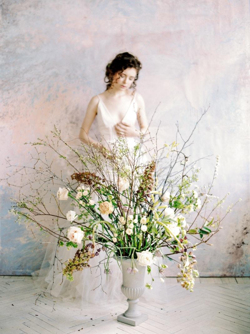kazan-russia-wedding-inspiration-contax-645-11-min.jpg