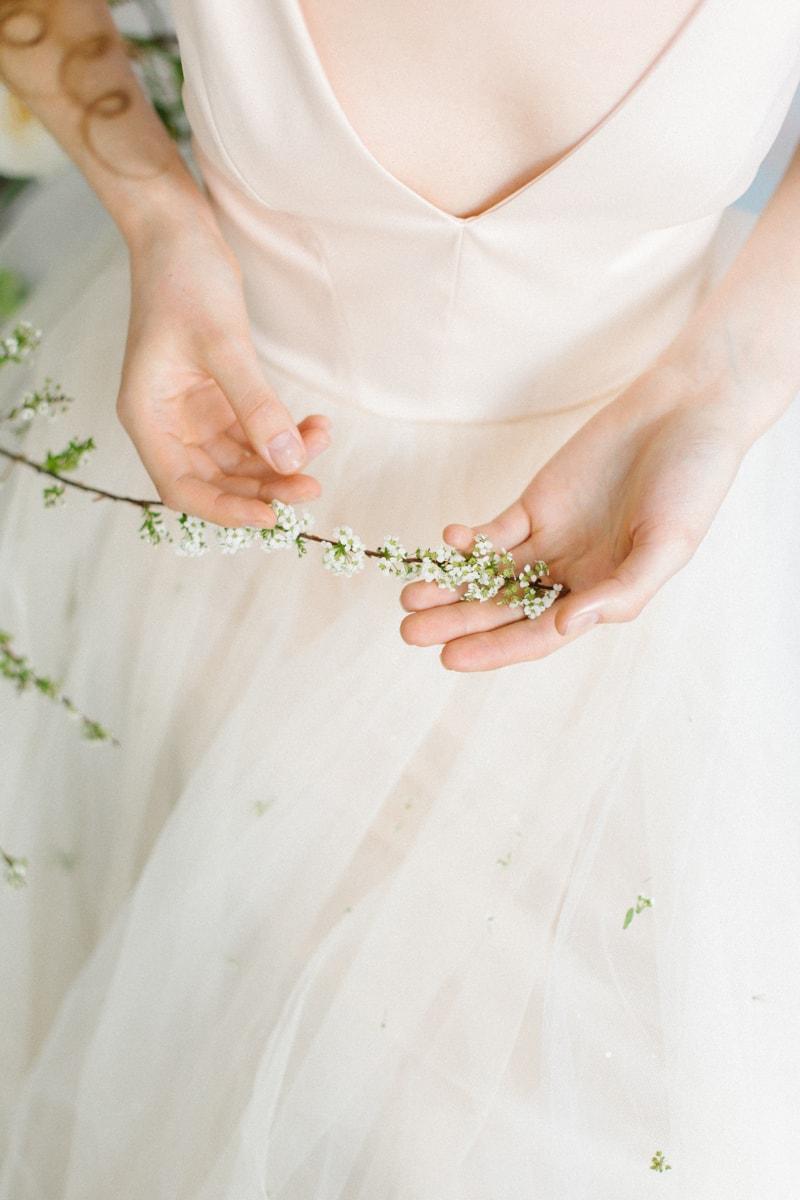 kazan-russia-wedding-inspiration-contax-645-2-min.jpg