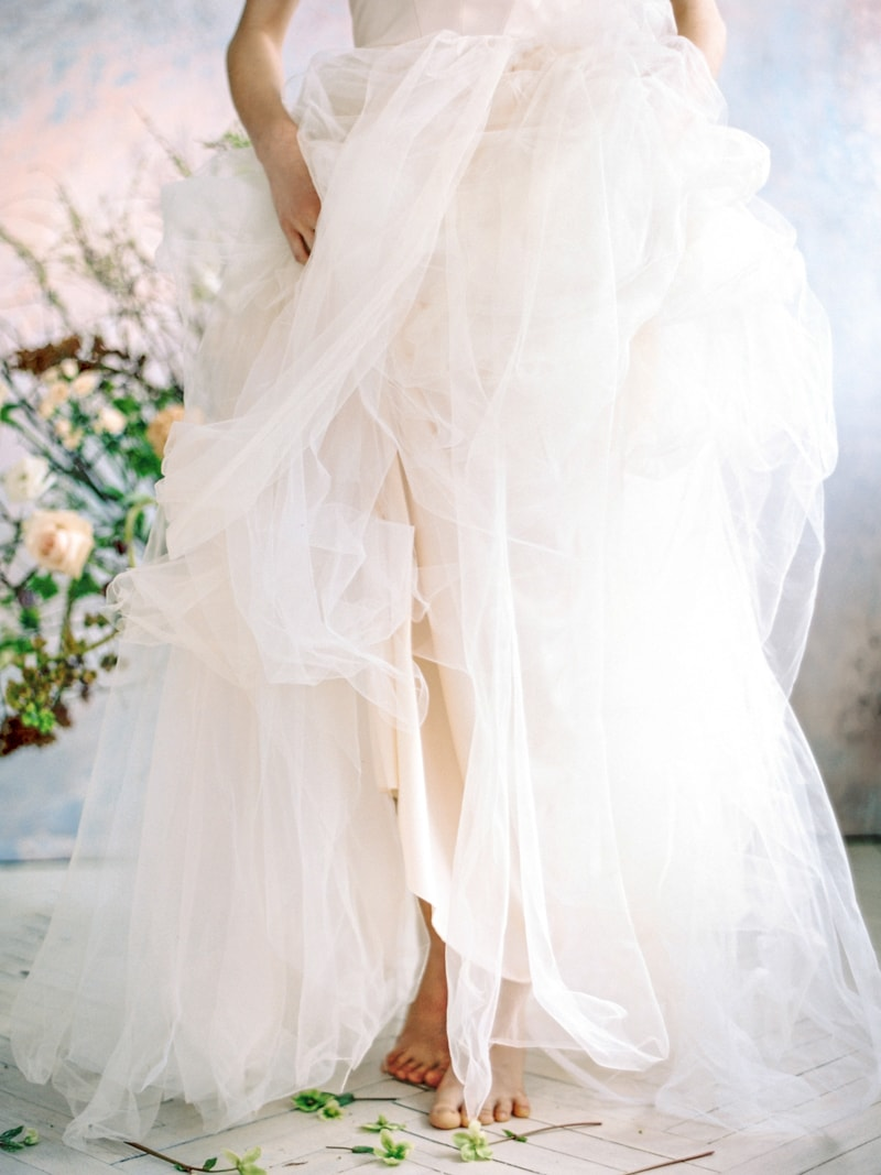 kazan-russia-wedding-inspiration-contax-645-4-min.jpg