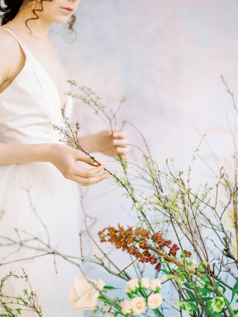kazan-russia-wedding-inspiration-contax-645-5-min.jpg