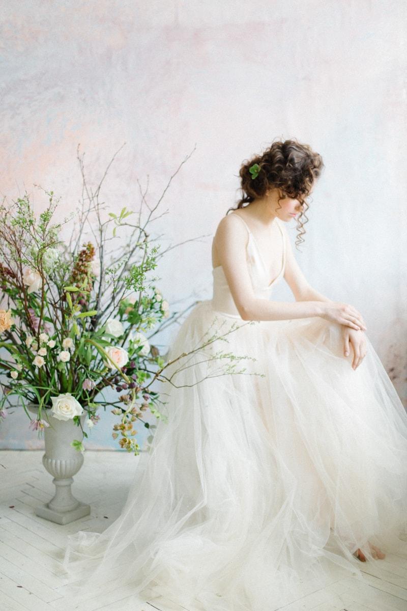 kazan-russia-wedding-inspiration-contax-645-7-min.jpg