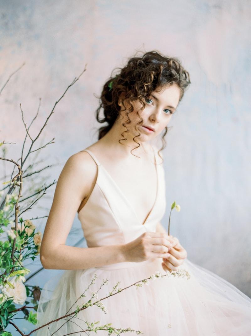 kazan-russia-wedding-inspiration-contax-645-8-min.jpg