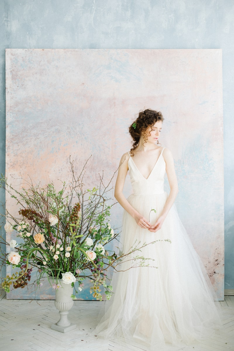 kazan-russia-wedding-inspiration-contax-645-9-min.jpg