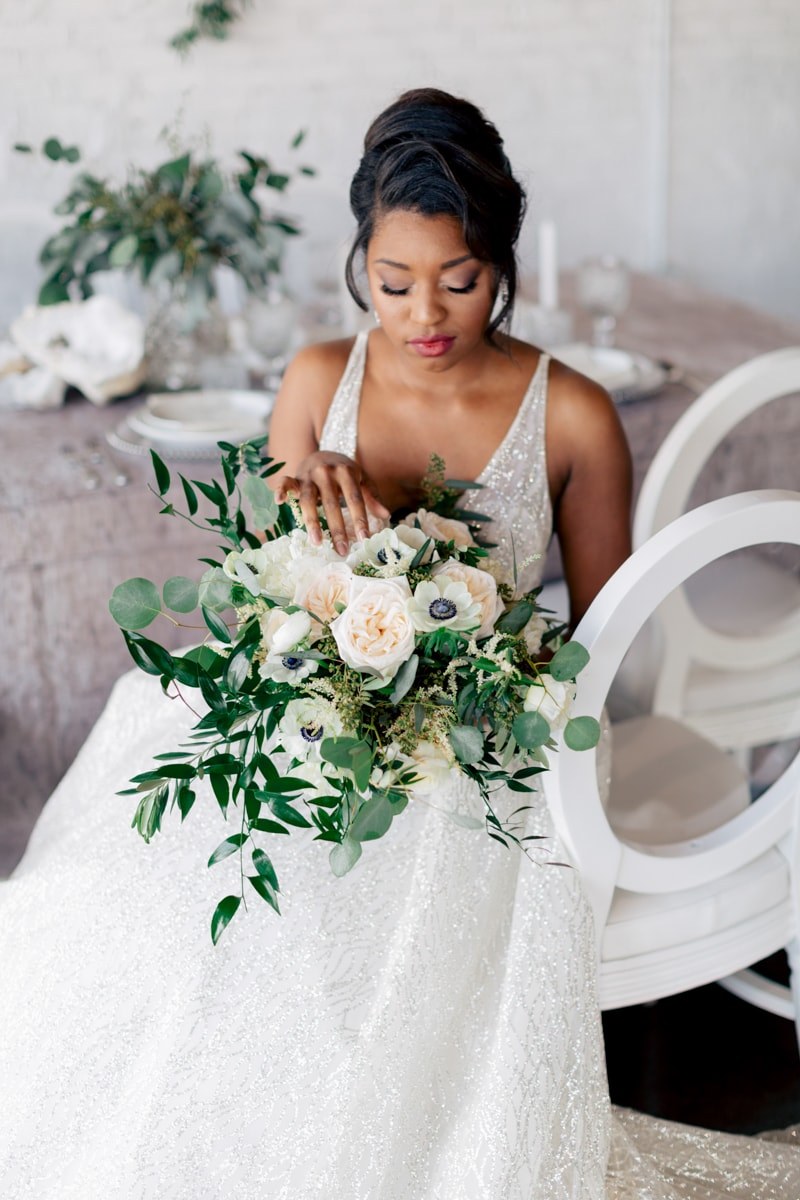 monochromatic-wedding-inspiration-african-american-11-min.jpg