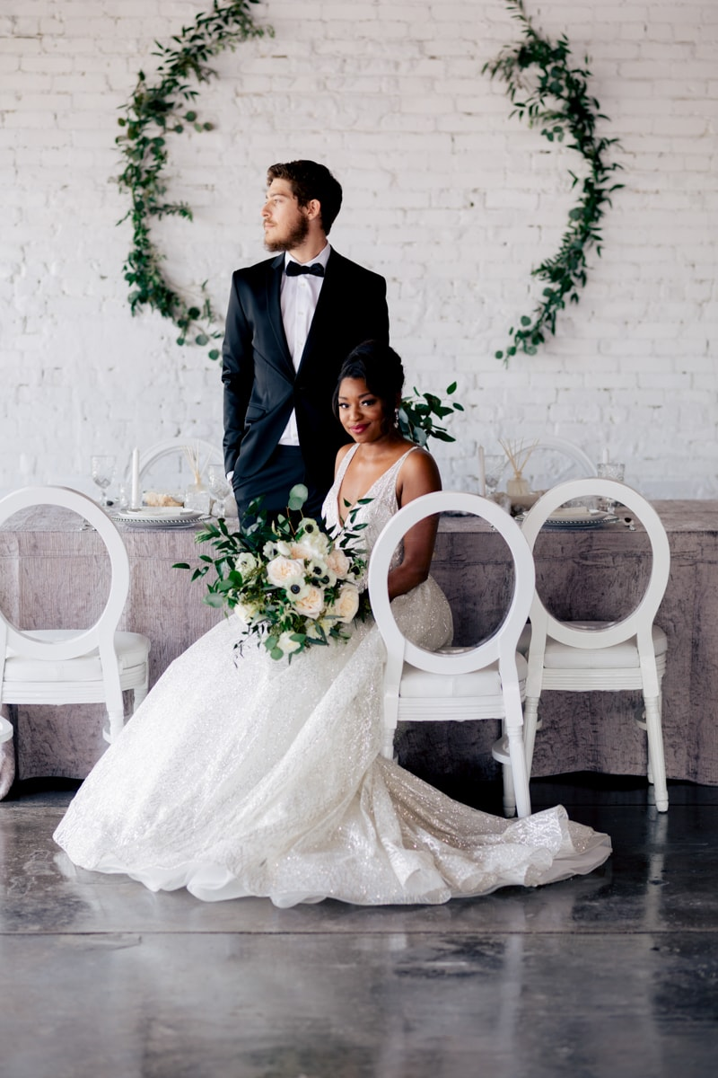 monochromatic-wedding-inspiration-african-american-12-min.jpg