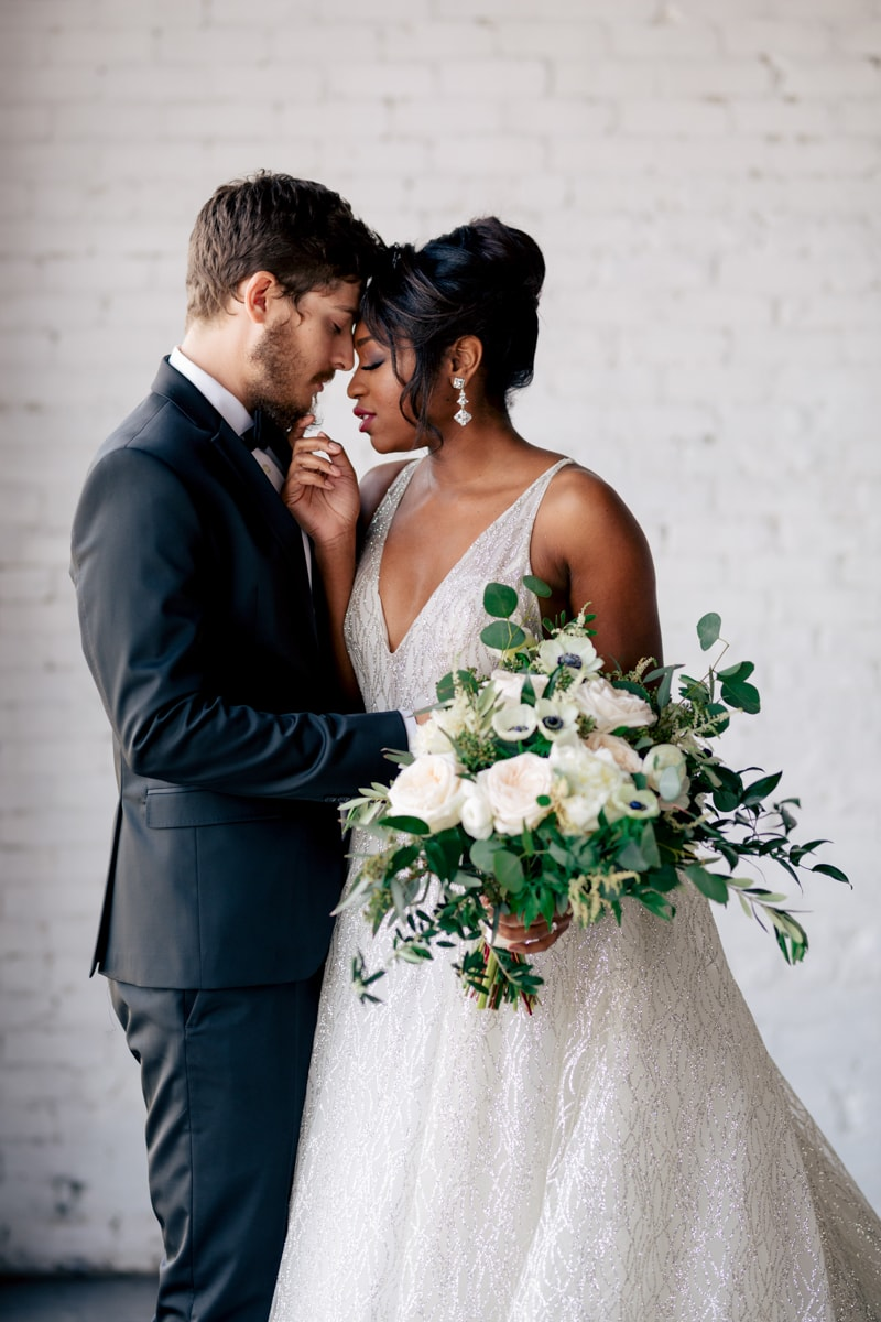 monochromatic-wedding-inspiration-african-american-14-min.jpg
