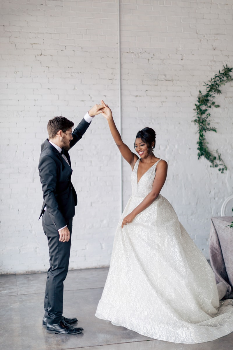 monochromatic-wedding-inspiration-african-american-15-min.jpg
