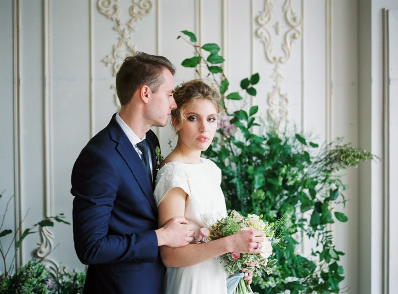 spring-wedding-inspiration-easter-bunny-contax-645-14-min.jpg