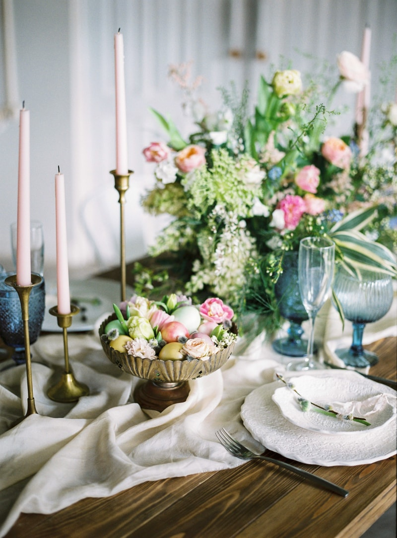 spring-wedding-inspiration-easter-bunny-contax-645-17-min.jpg