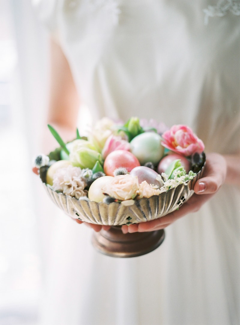 spring-wedding-inspiration-easter-bunny-contax-645-9-min.jpg