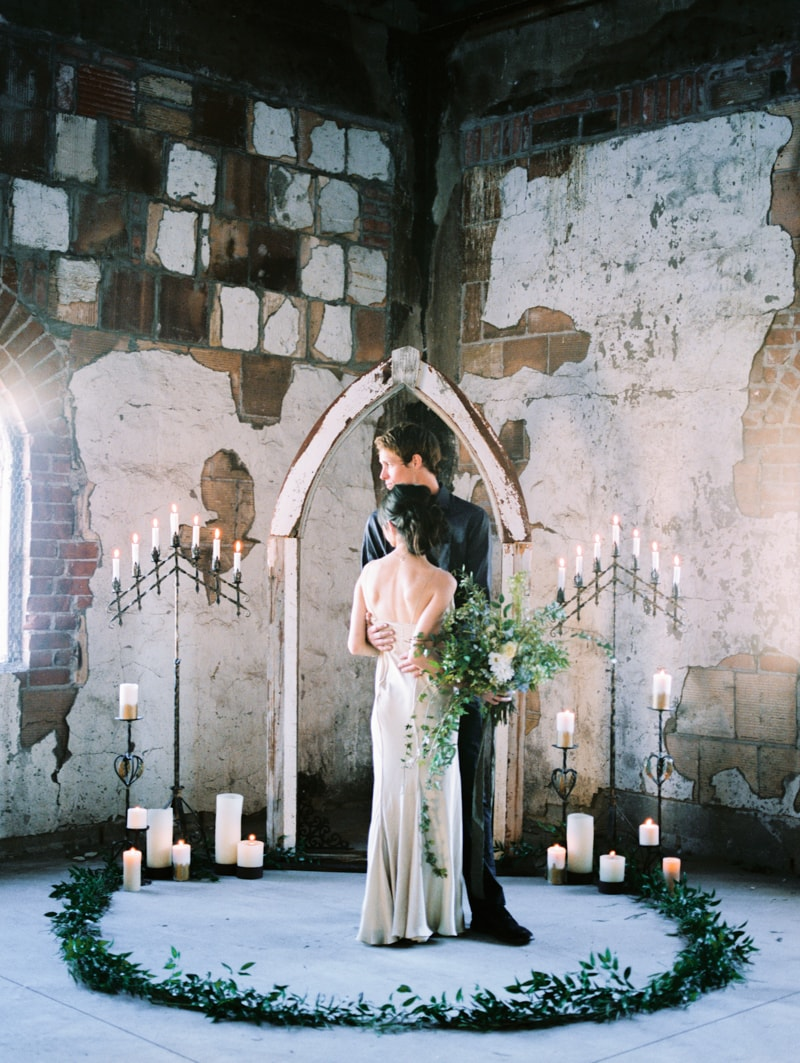 wedding-inspiration-first-baptist-church-arizona_-22-min.jpg