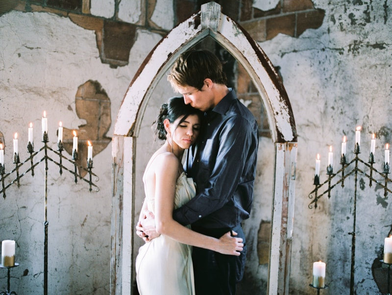 wedding-inspiration-first-baptist-church-arizona_-23-min.jpg