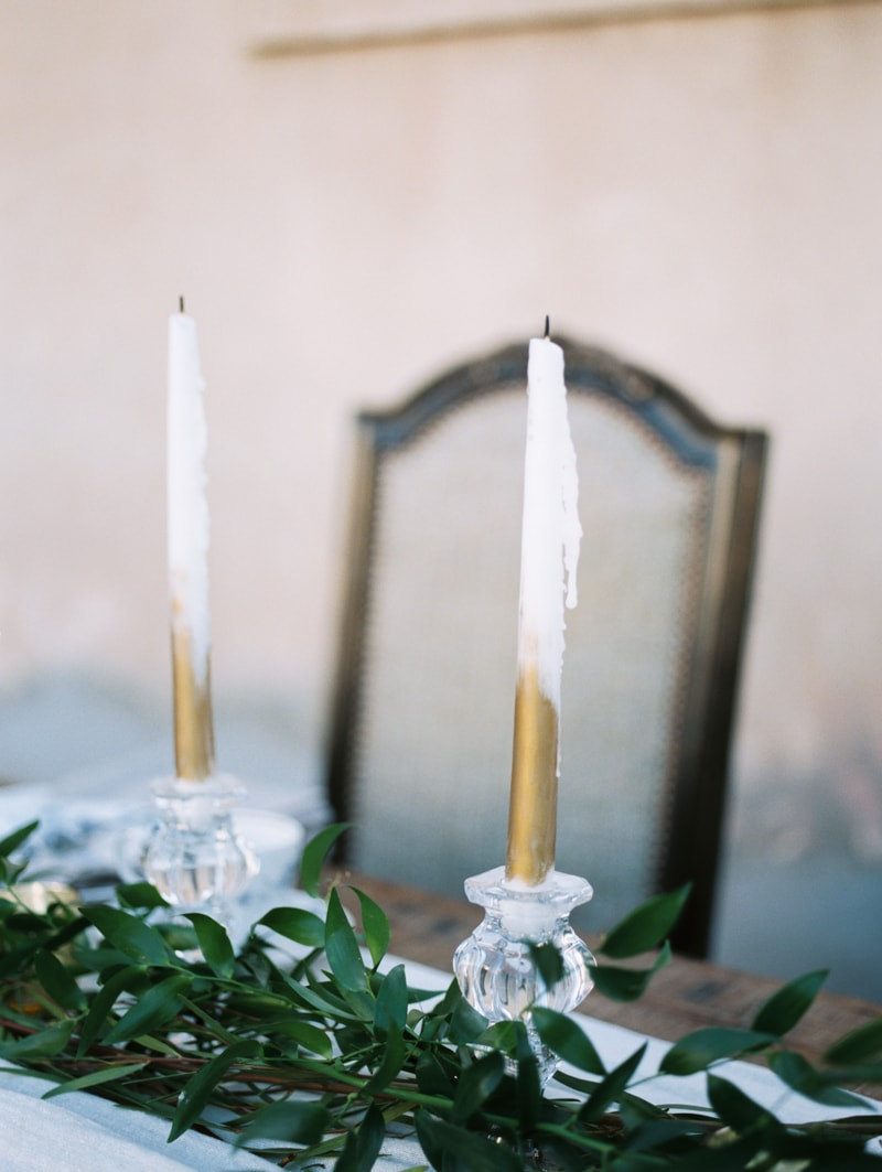 wedding-inspiration-first-baptist-church-arizona_-28-min.jpg