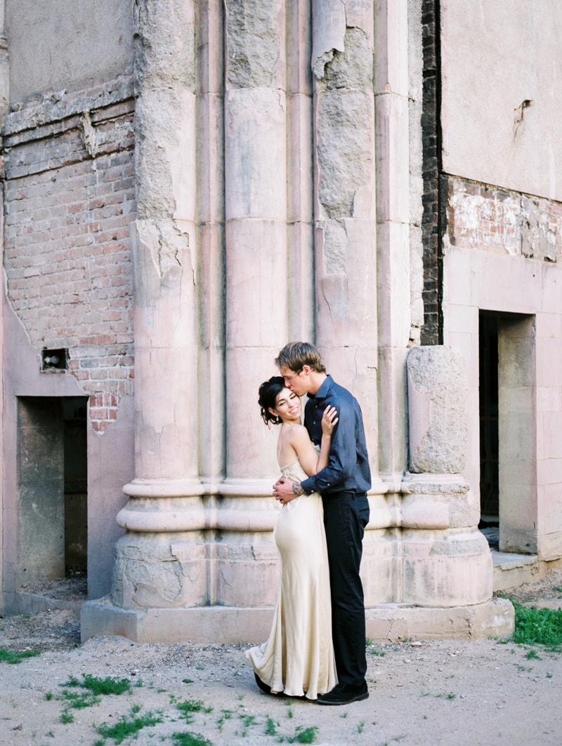 wedding-inspiration-first-baptist-church-arizona_-6-min.jpg