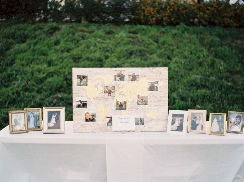 zenith-gardens-salem-oregon-wedding-photos-35-min.jpg