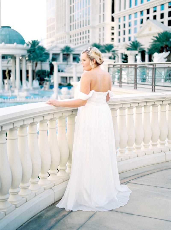 caesar-palace-las-vegas-bridal-portraits-11-min.jpg