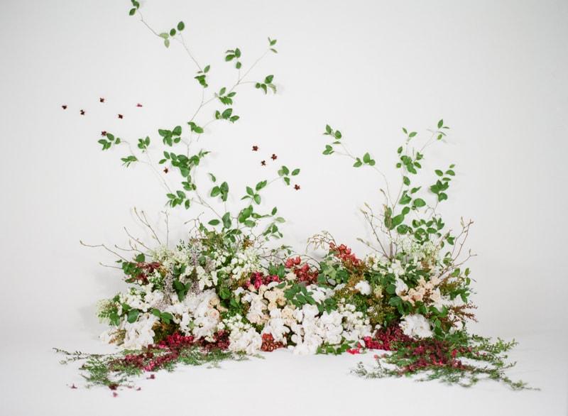 hawaii-botanical-wedding-inspiration-contax-645-10-min.jpg