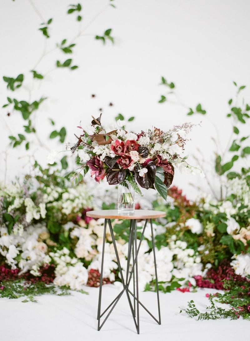 hawaii-botanical-wedding-inspiration-contax-645-12-min.jpg