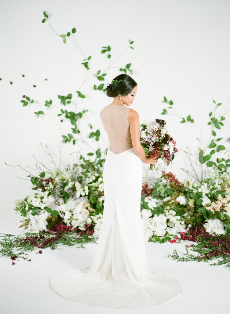 hawaii-botanical-wedding-inspiration-contax-645-13-min.jpg