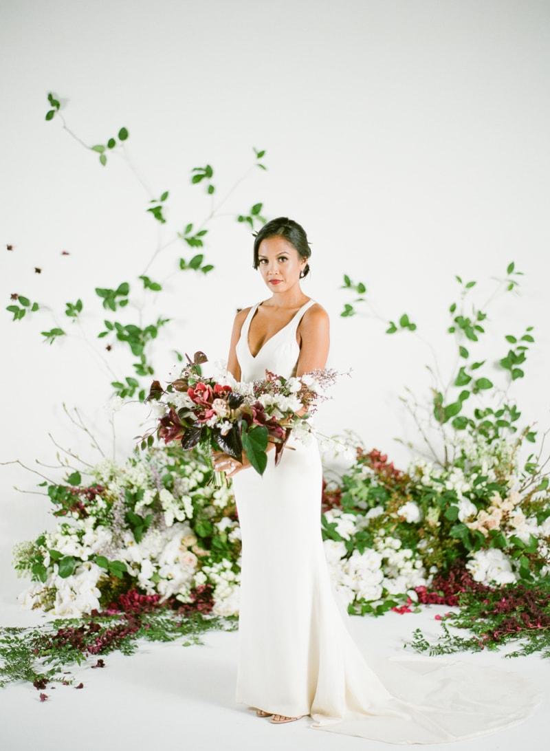 hawaii-botanical-wedding-inspiration-contax-645-17-min.jpg