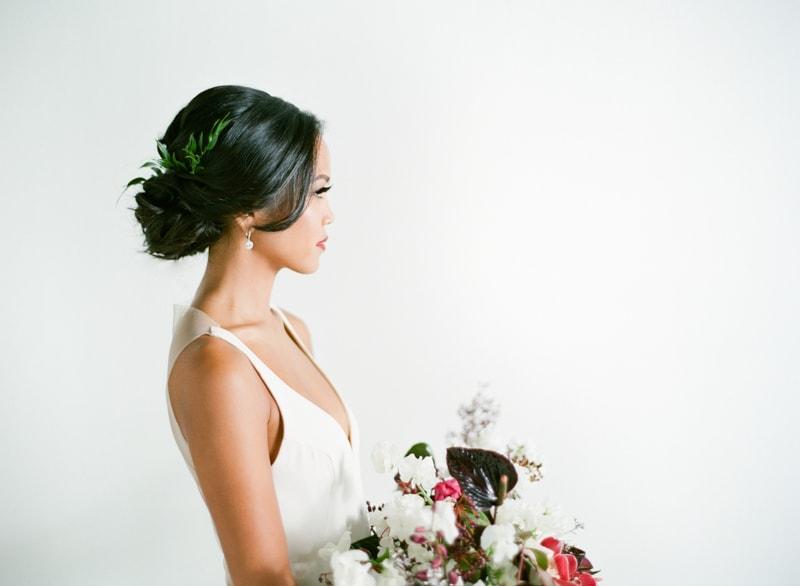 hawaii-botanical-wedding-inspiration-contax-645-20-min.jpg