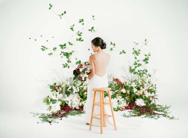 hawaii-botanical-wedding-inspiration-contax-645-21-min.jpg