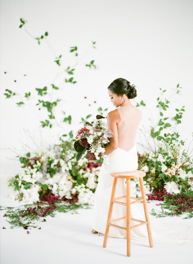 hawaii-botanical-wedding-inspiration-contax-645-22-min.jpg