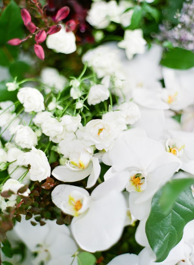 hawaii-botanical-wedding-inspiration-contax-645-9-min.jpg