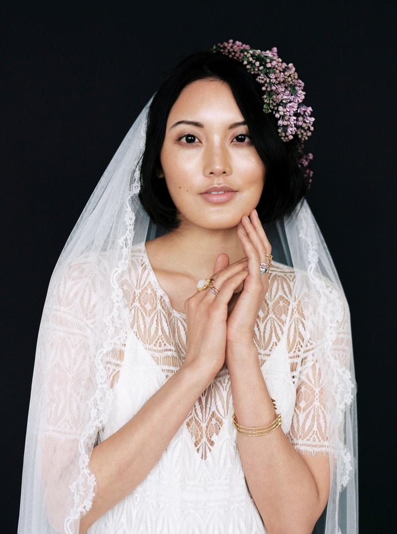 light-dark-bridal-inspiration-wedding-fashion-18-min.jpg