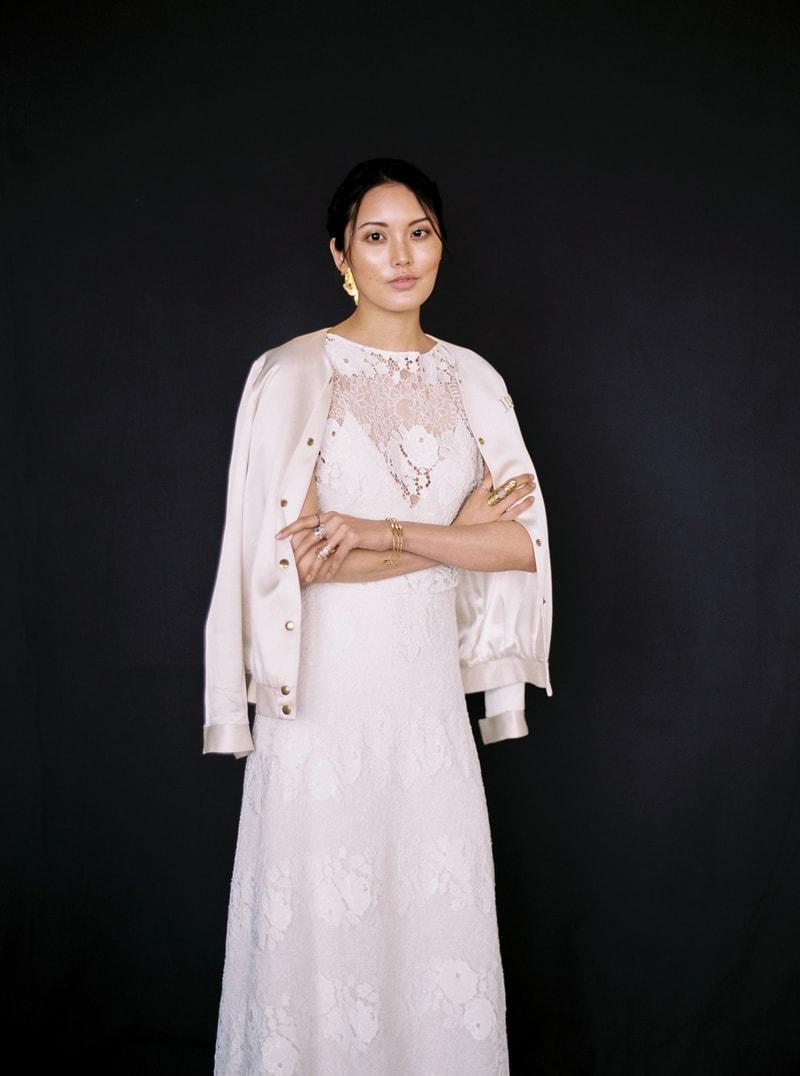 light-dark-bridal-inspiration-wedding-fashion-20-min.jpg