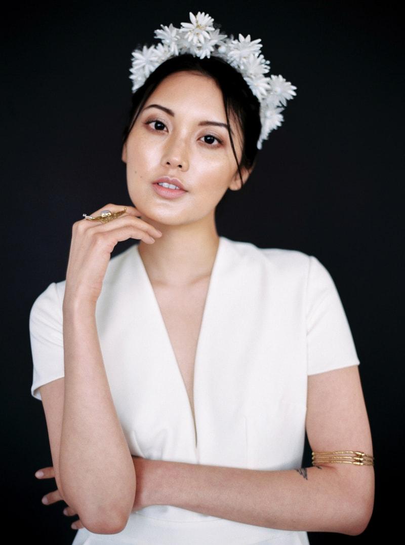 light-dark-bridal-inspiration-wedding-fashion-24-min.jpg