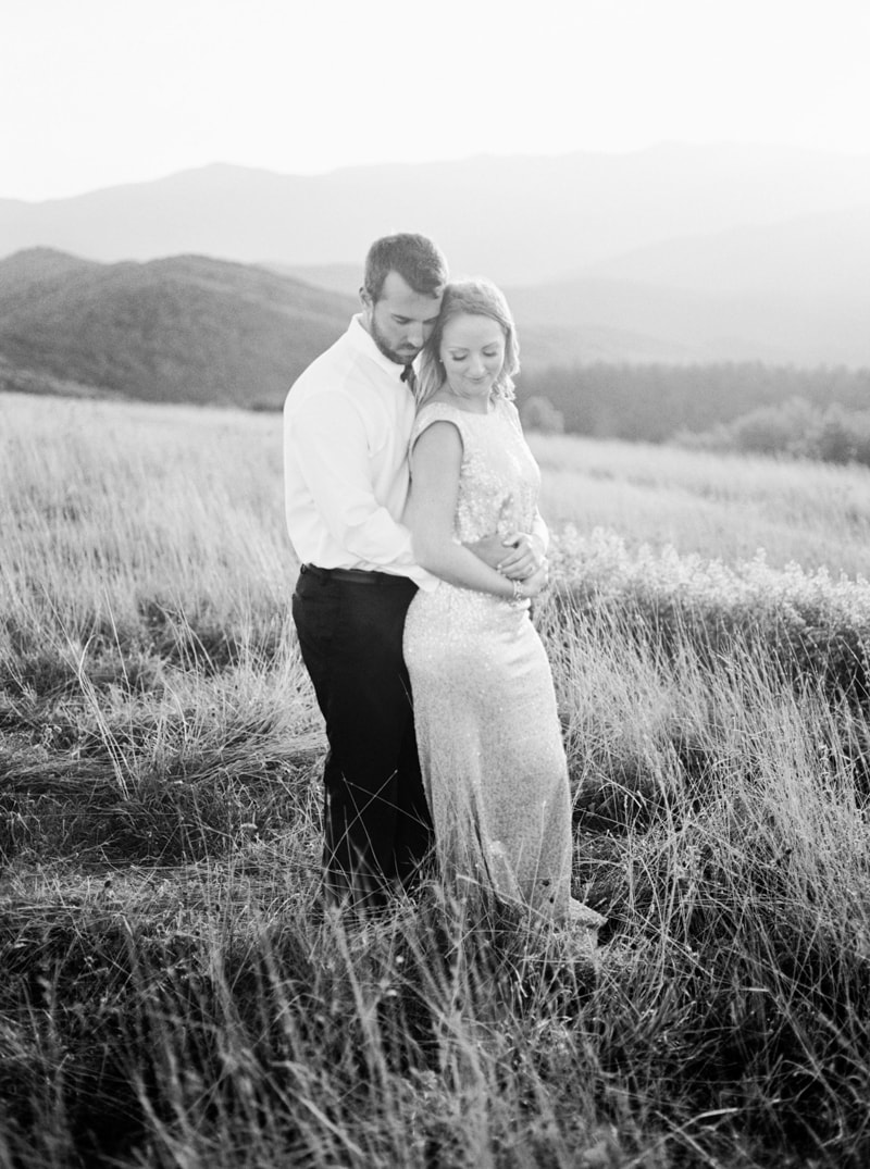 max patch nc engagement
