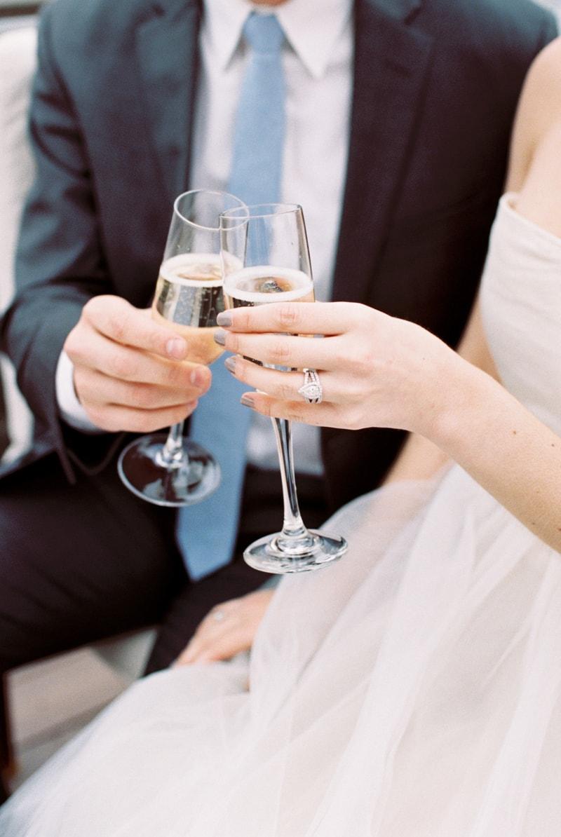 oklahoma-city-wedding-anniversary-shoot_-10-min.jpg