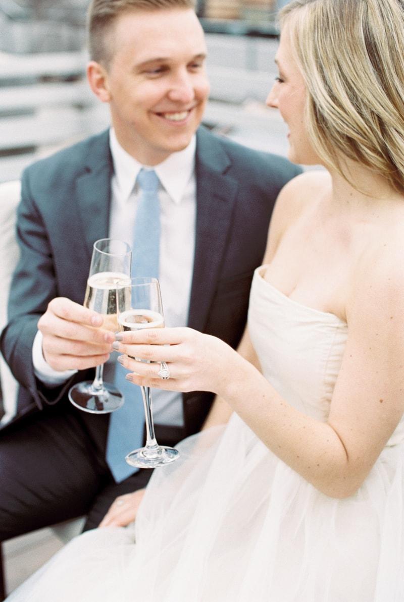 oklahoma-city-wedding-anniversary-shoot_-11-min.jpg