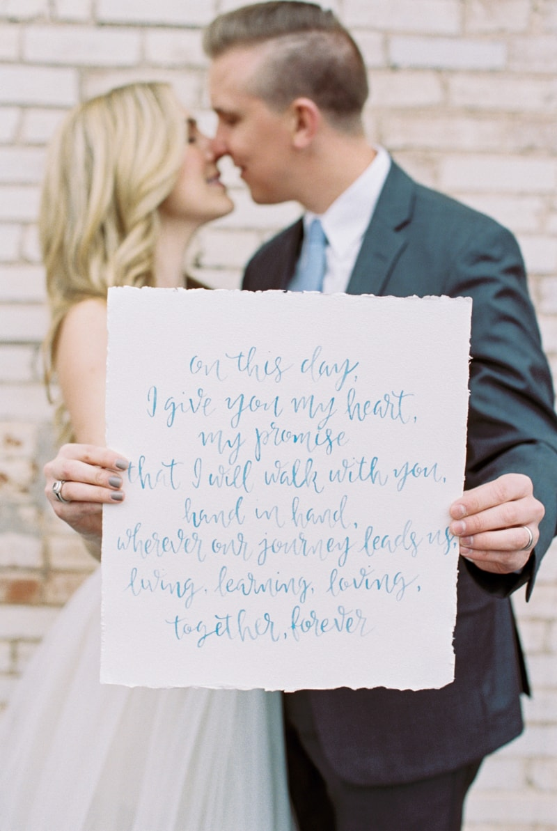 oklahoma-city-wedding-anniversary-shoot_-14-min.jpg