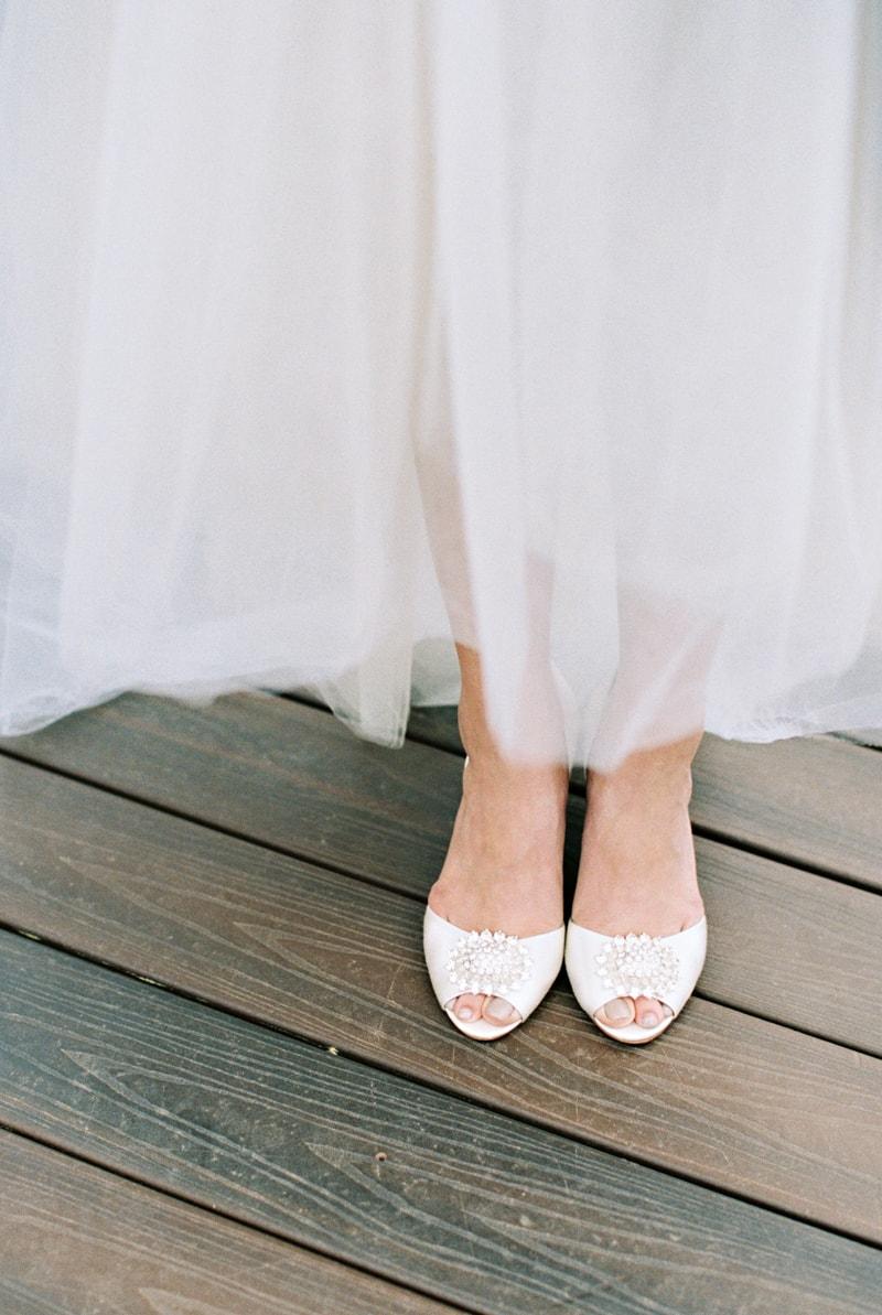 oklahoma-city-wedding-anniversary-shoot_-2-min.jpg