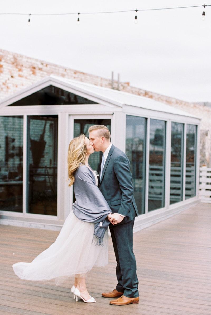 oklahoma-city-wedding-anniversary-shoot_-4-min.jpg