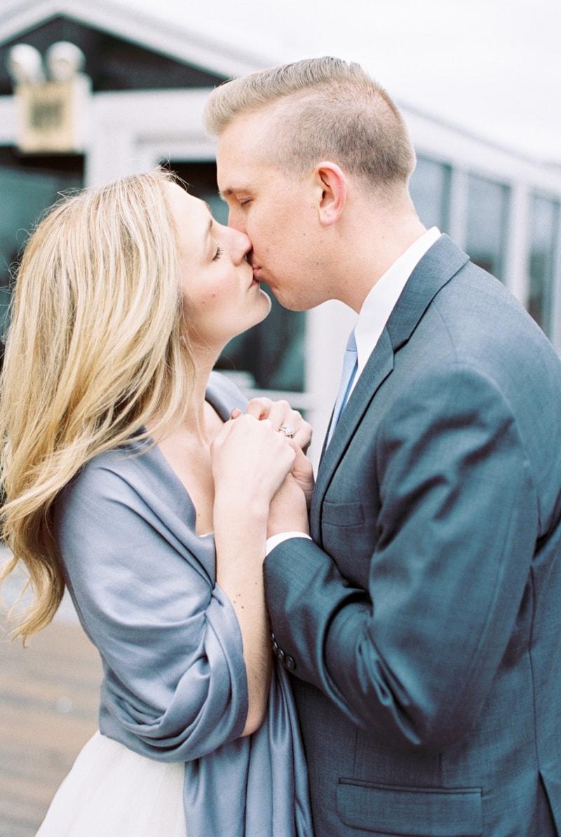 oklahoma-city-wedding-anniversary-shoot_-5-min.jpg