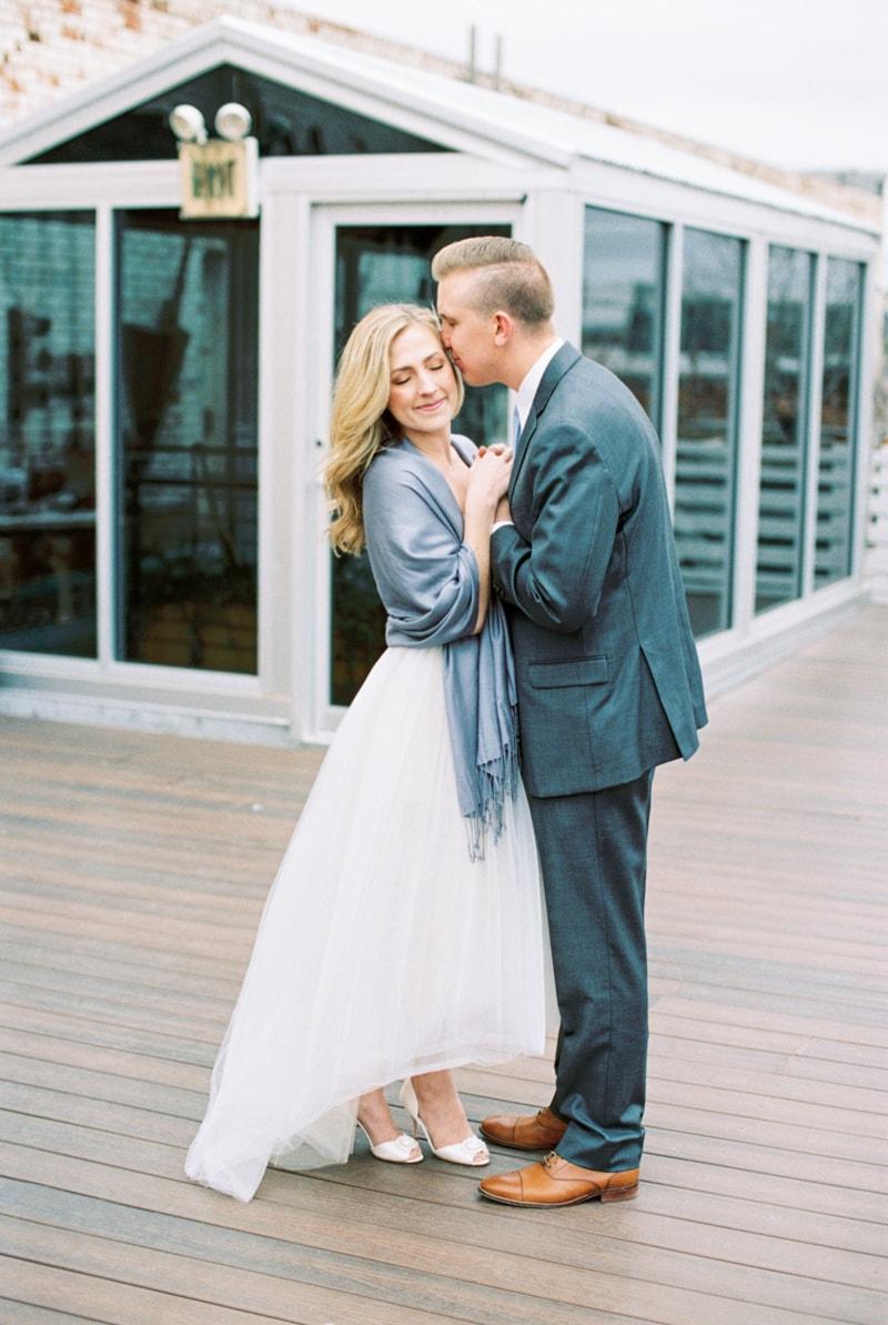 oklahoma-city-wedding-anniversary-shoot_-6-min.jpg