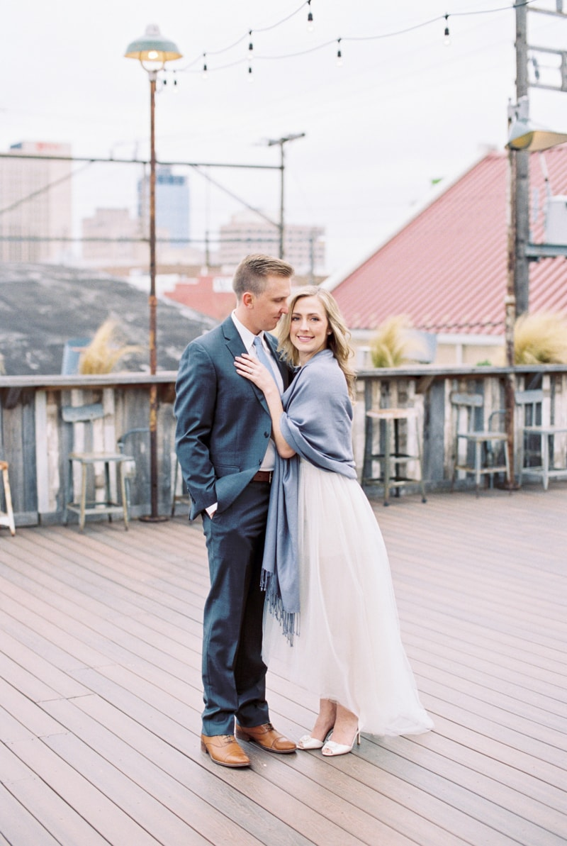 oklahoma-city-wedding-anniversary-shoot_-8-min.jpg
