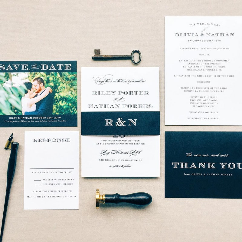 photo-guest-books-custom-invites-basic-invite-Sponsored-Post_-3-min.jpg