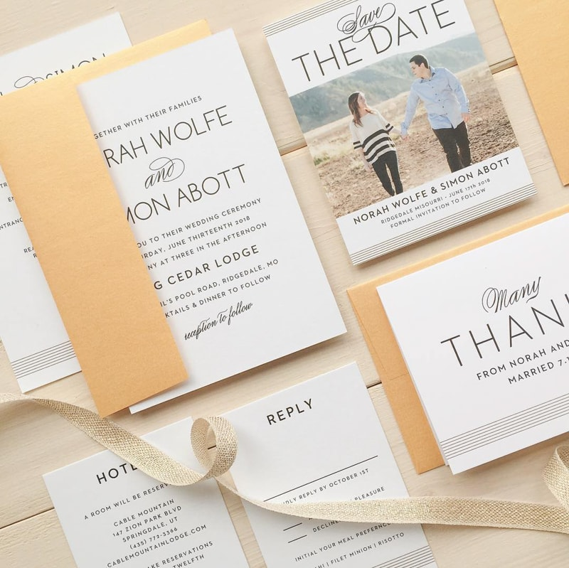 photo-guest-books-custom-invites-basic-invite-Sponsored-Post_-7-min.jpg