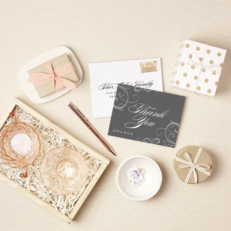 photo-guest-books-custom-invites-basic-invite-Sponsored-Post_-8-min.jpg