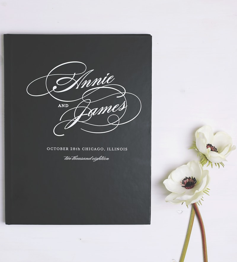photo-guest-books-custom-invites-basic-invite-Sponsored-Post_-min.jpg