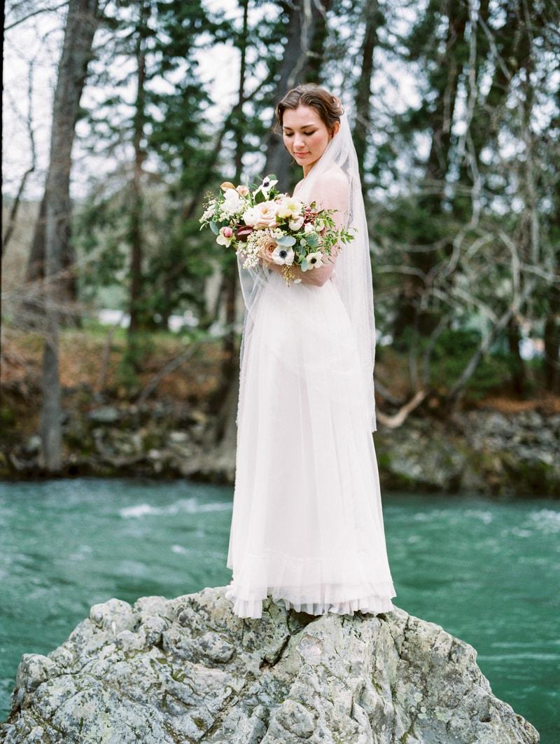red lily vineyards wedding inspiration